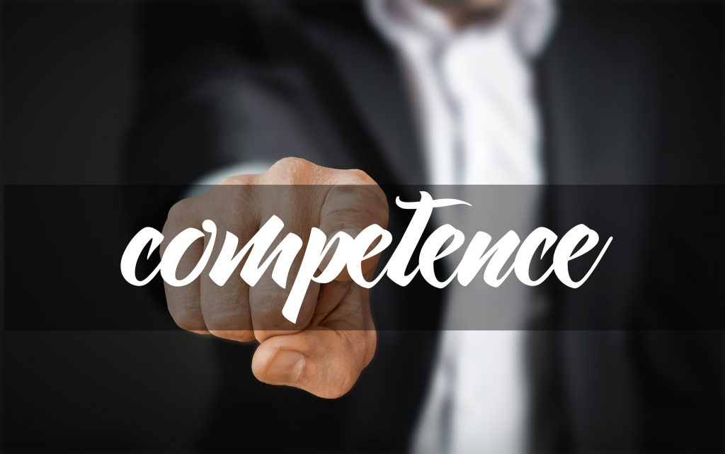 competence-3312783_1920