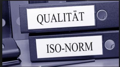 Qualität_ISO_9001 2015