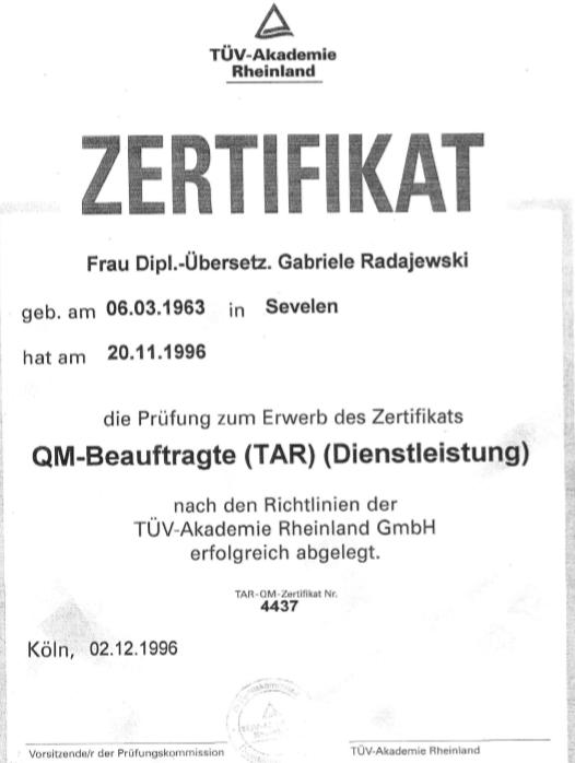 QM_Beauftragte