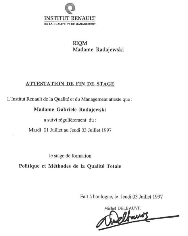 Qualite_Totale_frz