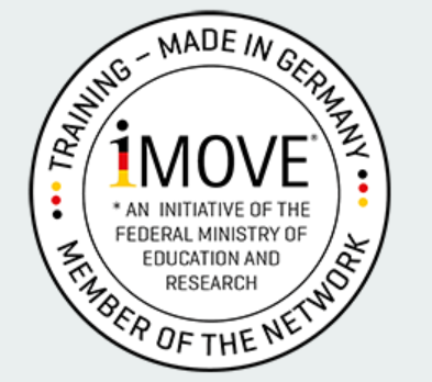 i-move_ILMTI_training_made_in_Germany