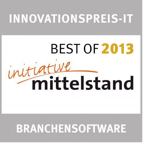 BestOf_Branchensoftware_2013_3500px